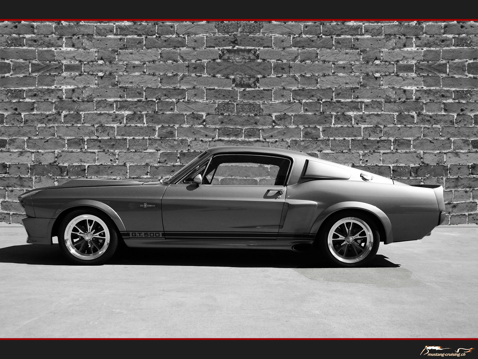 http://www.mustang-cruising.ch/cmine/albums/wallpapers/1964-1973/mustang-1967eleanor2.jpg