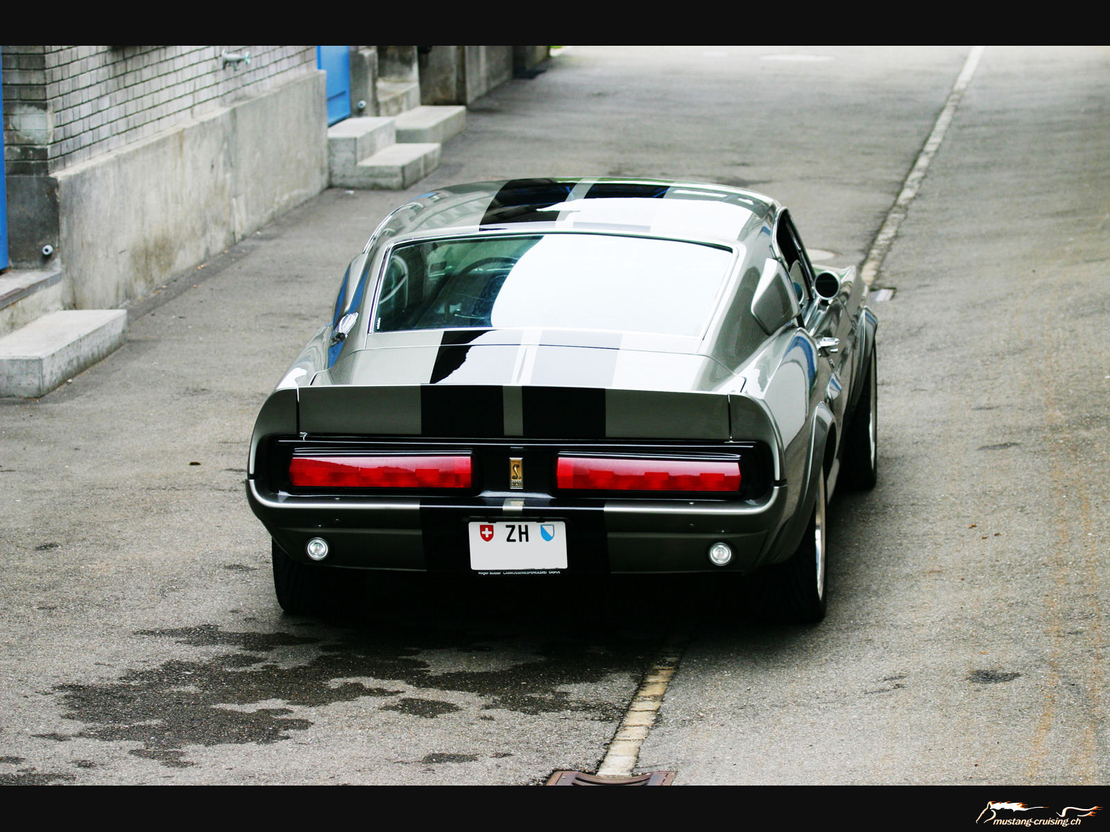 http://www.mustang-cruising.ch/cmine/albums/wallpapers/1964-1973/mustang-1967eleanor3.jpg